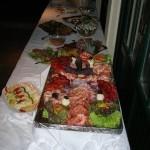kulinarisches_speisen