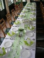 pic_familienfeste