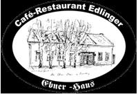 LOGO_klein_ristorante